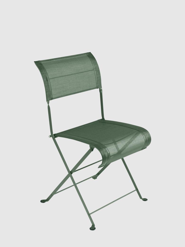 Dune Folding Chair