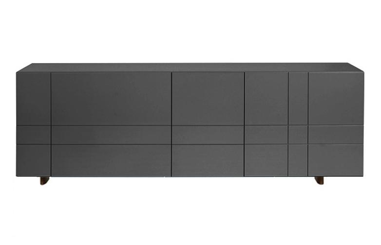 Kilt Sideboard 180