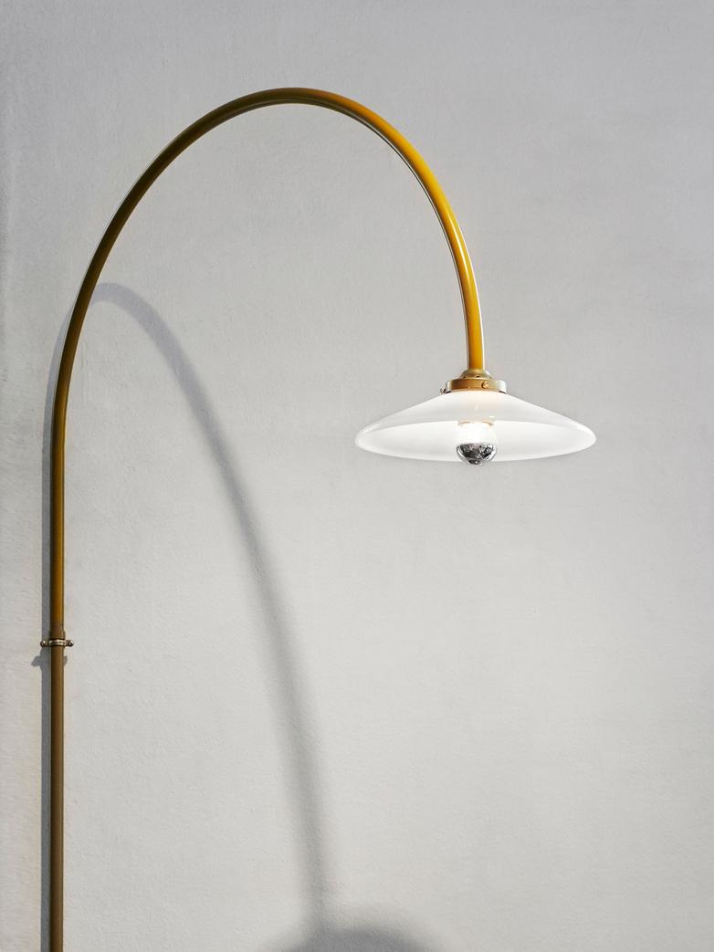 Hanging Lamp N2