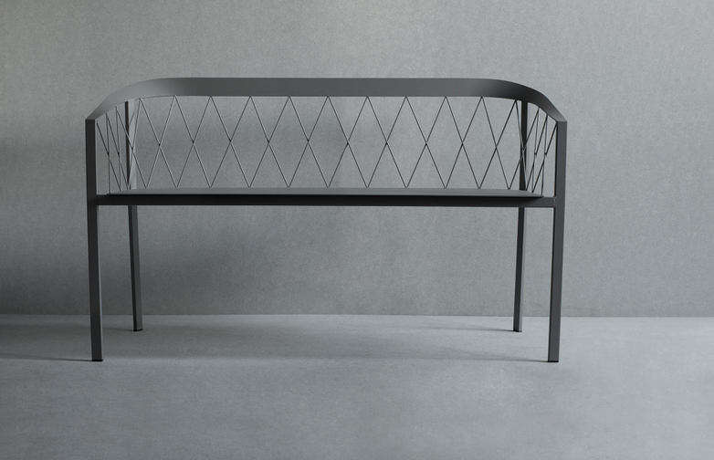 Our Bench Net
