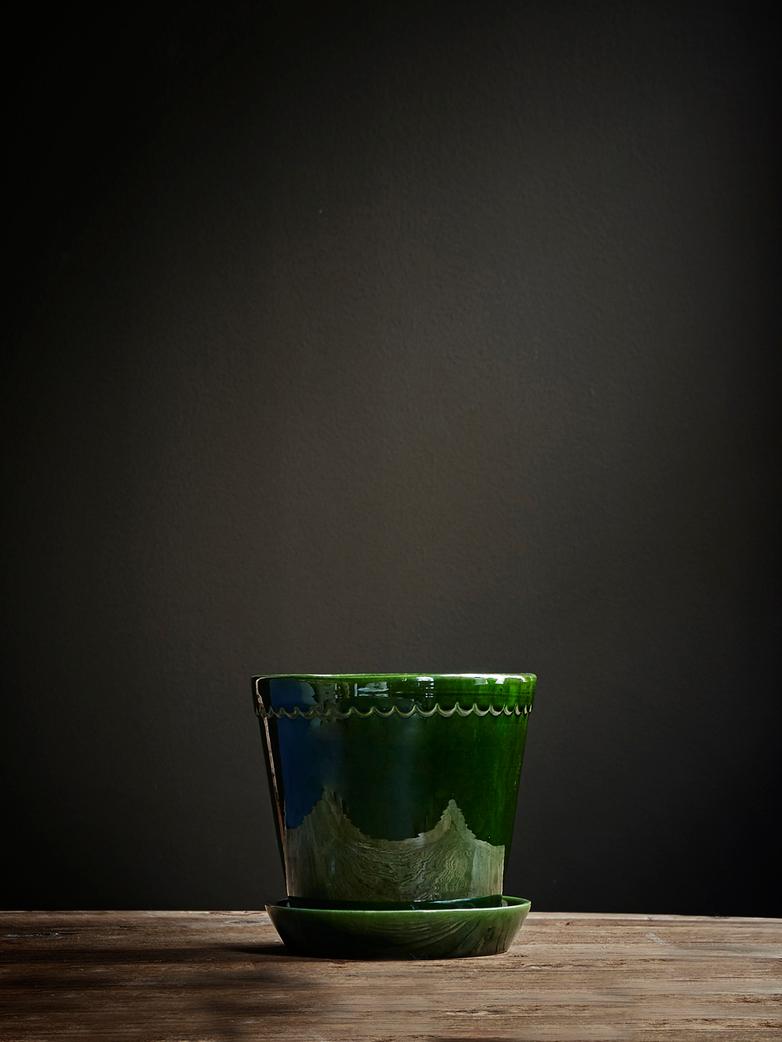 Artilleriet Edition: Helena 18 Emerald