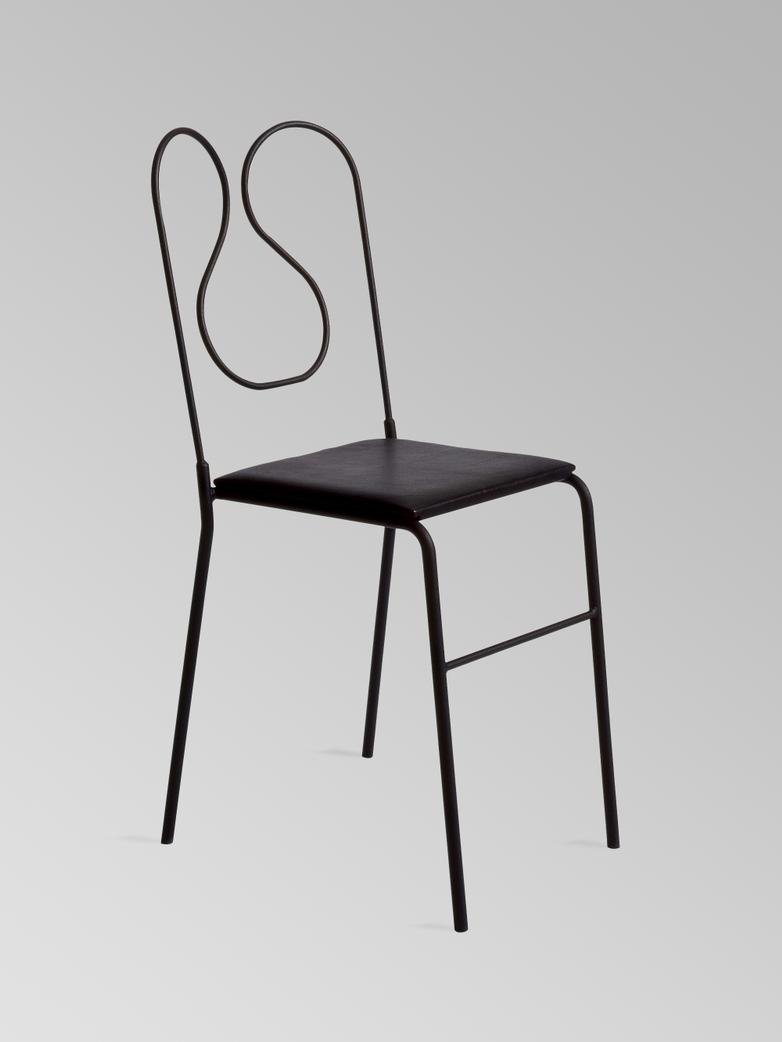 Liv Chair