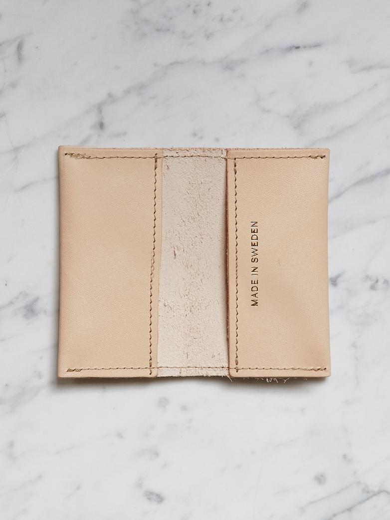 Card Wallet Artilleriet Edition