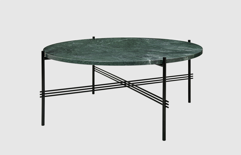 TS Table Collection 80 Marble