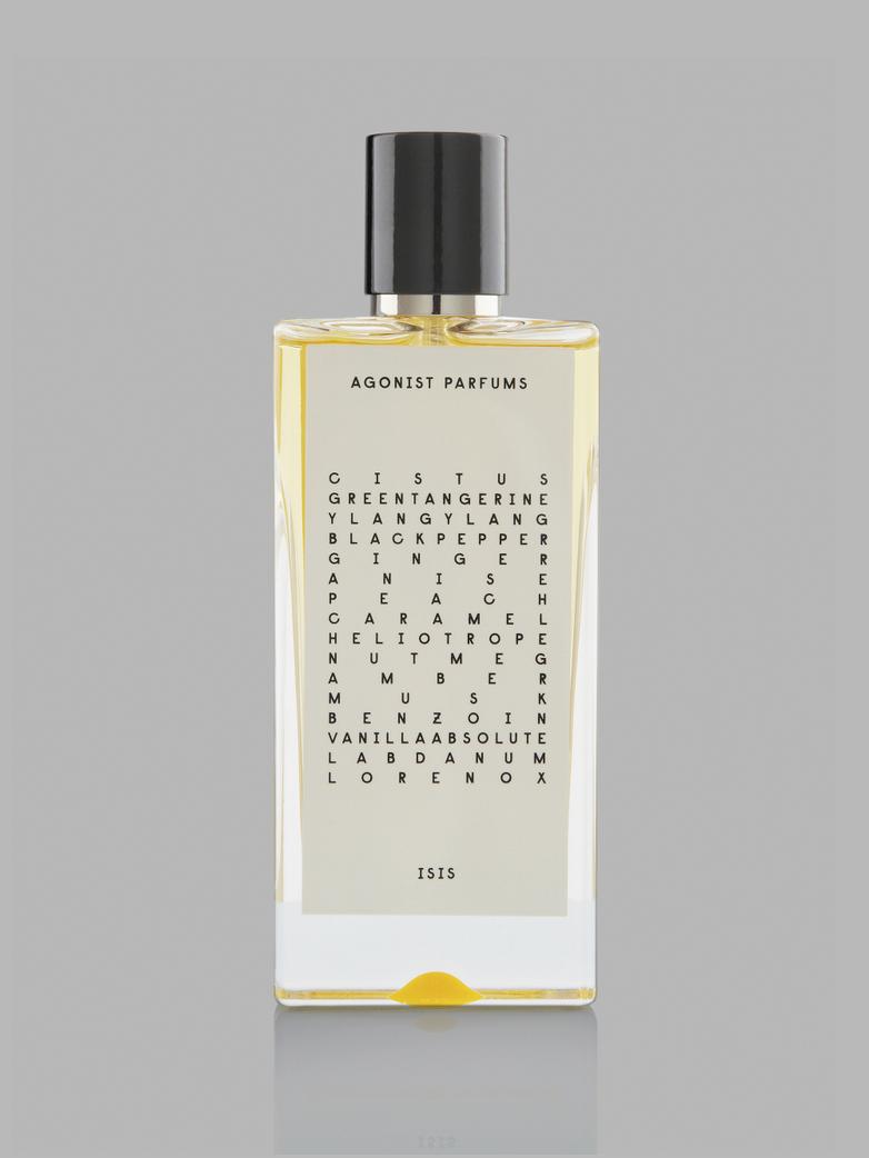 Isis Perfume 50 ml