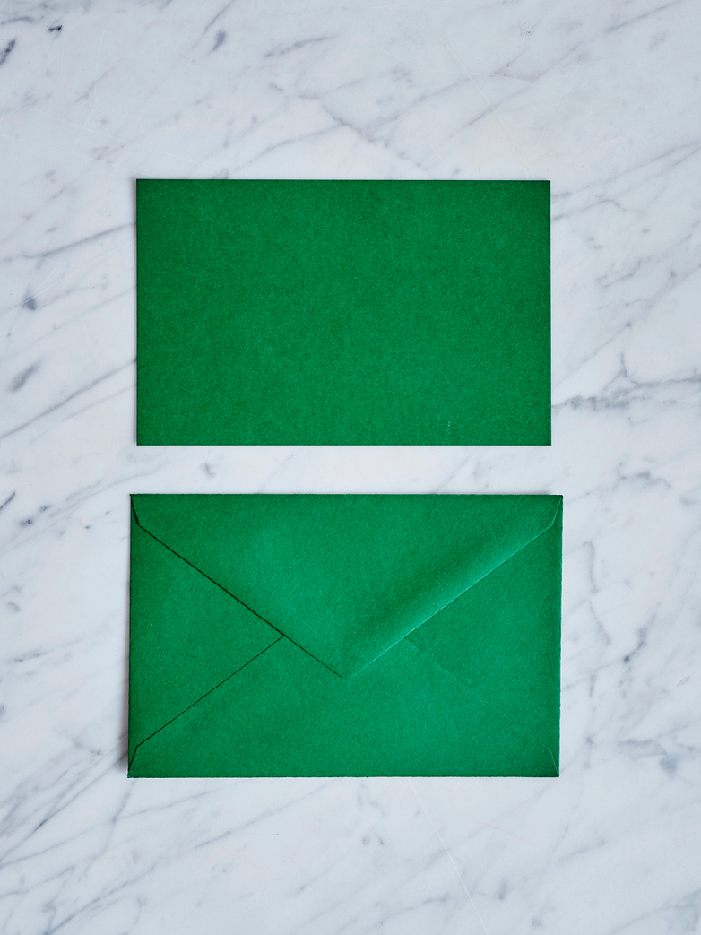 25 pcs Letter Box Amazone