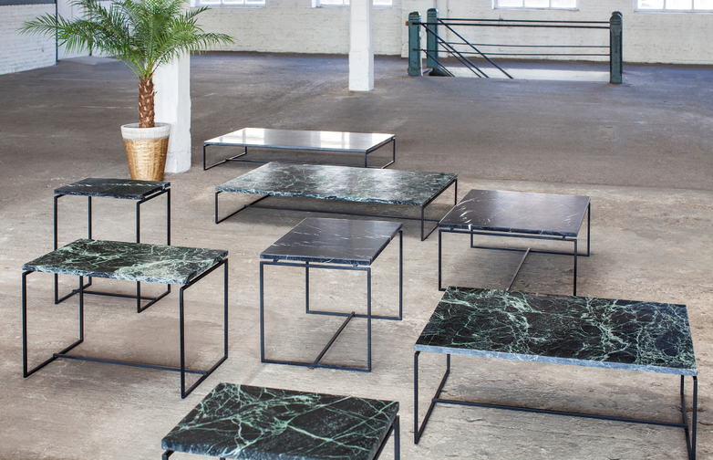 Table Occasionnel
