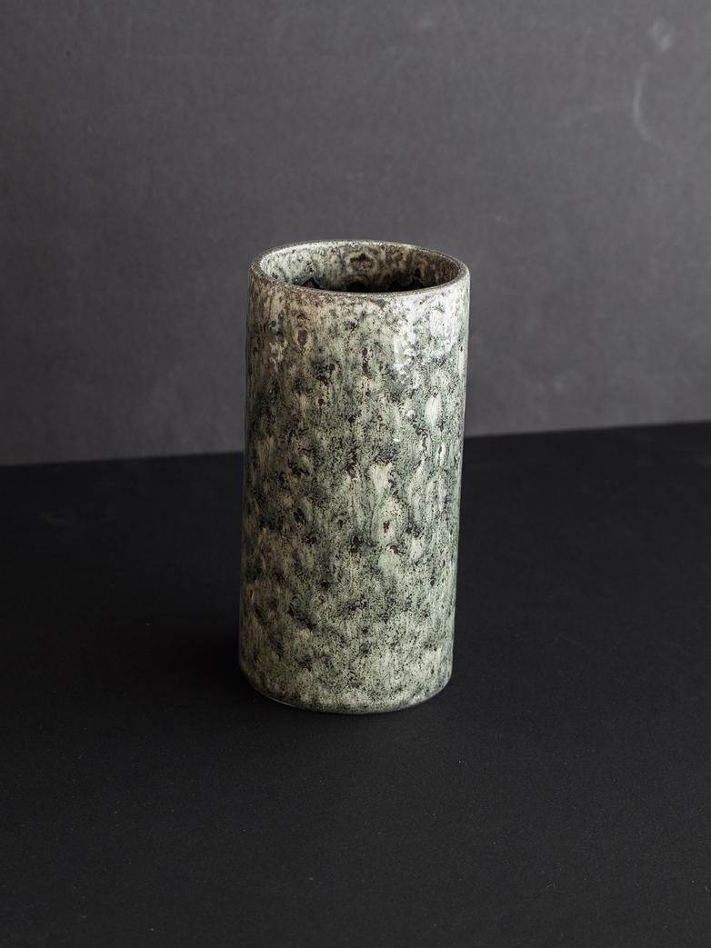 Umbra Vase