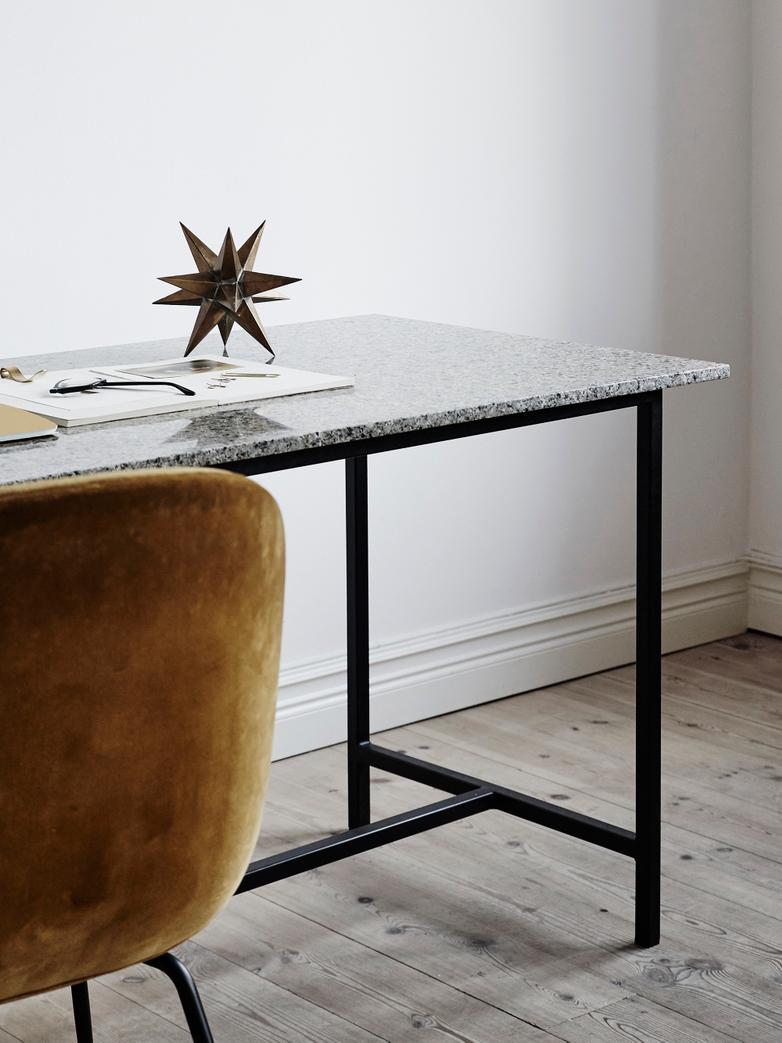 Granite Table