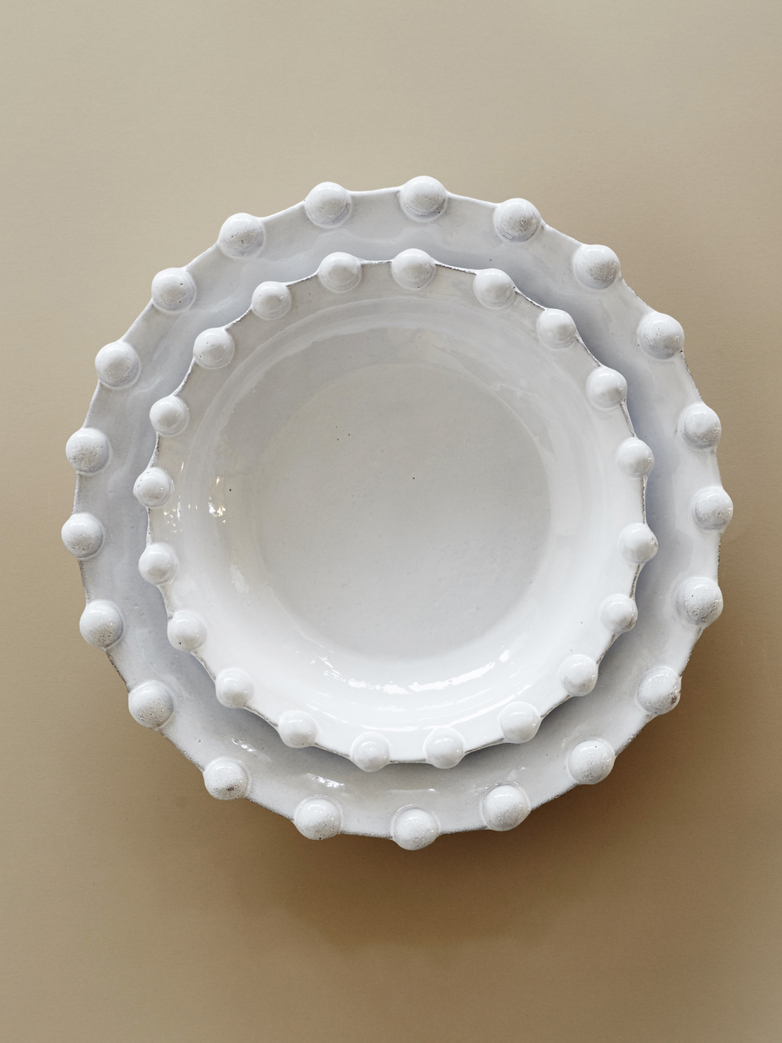 Adelaide Medium Deep Platter