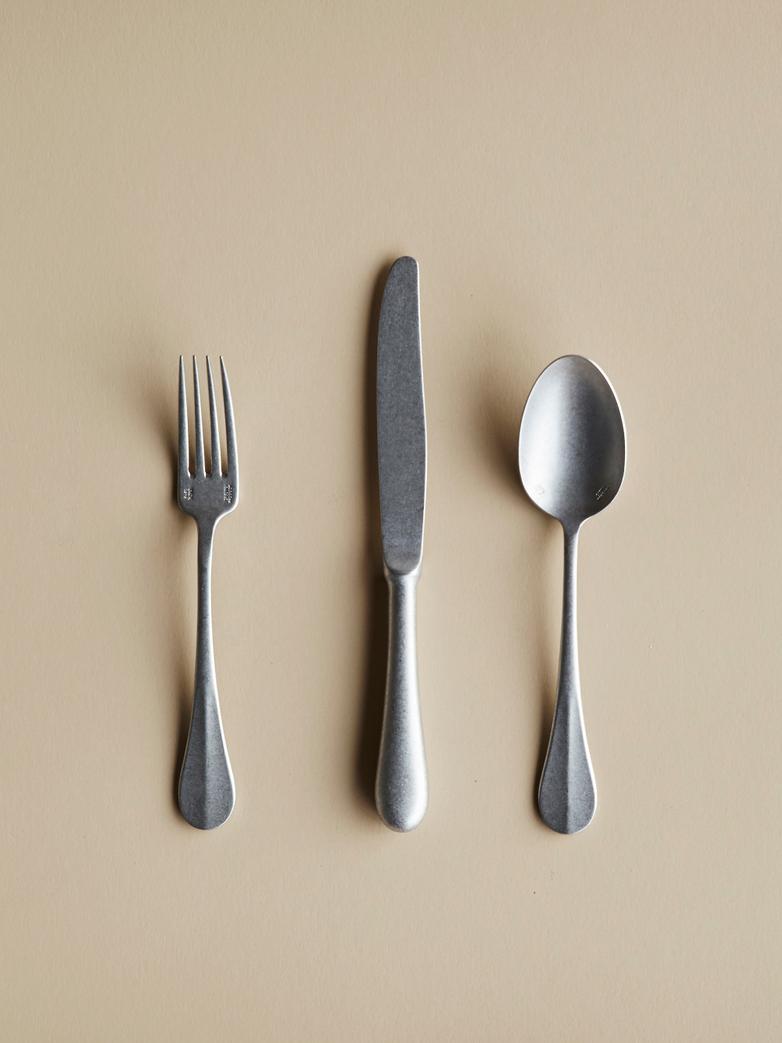 Baguette Dinner Set