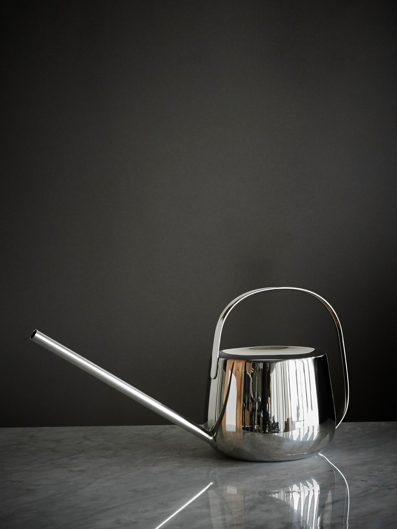Well Watering Can