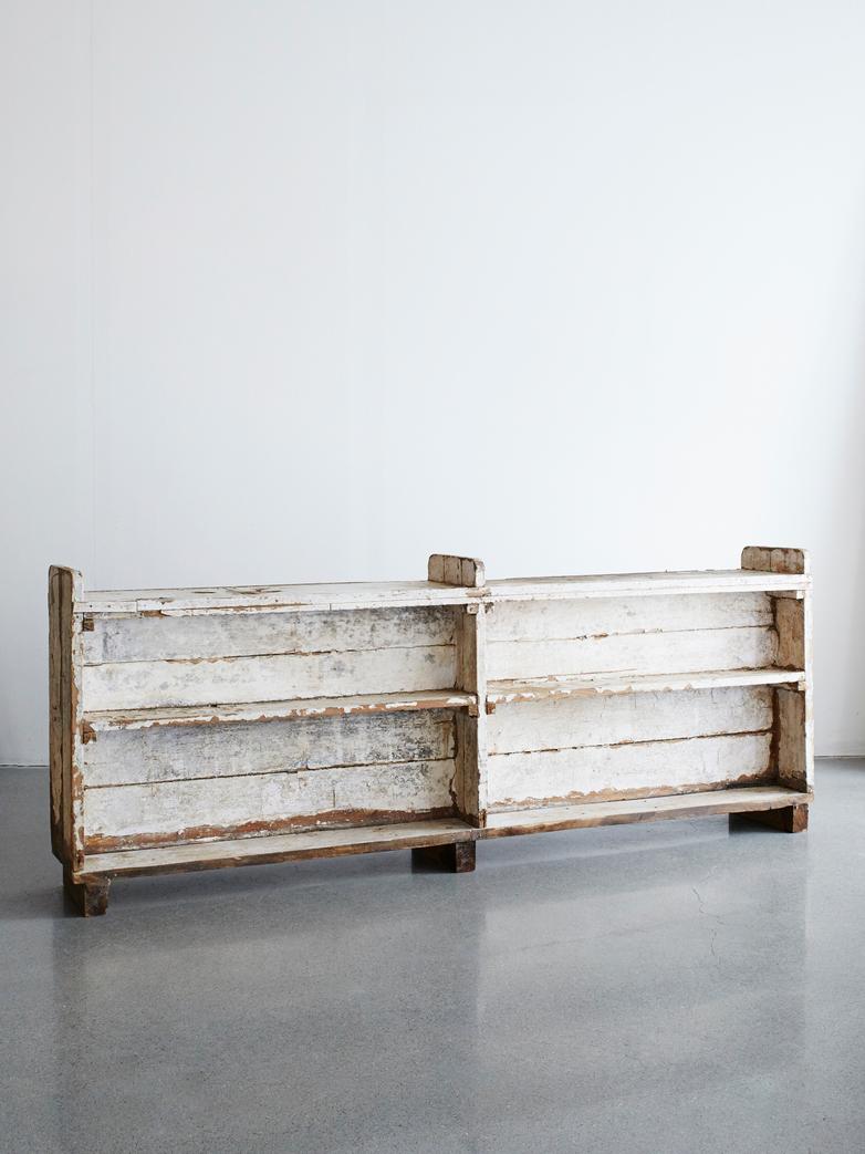 Vintage Sideboard