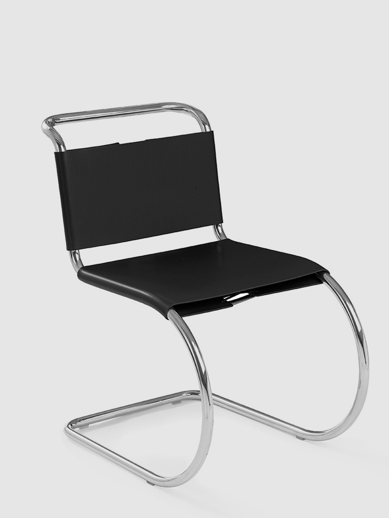 Mies Van De Rohe Chair