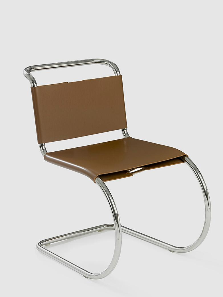 Mies Van De Rohe Chair