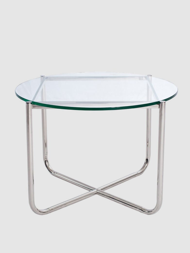 Mies Van der Rohe Table