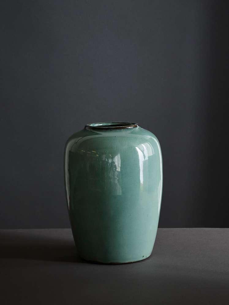 Vase CPH Curve/CPH Rim
