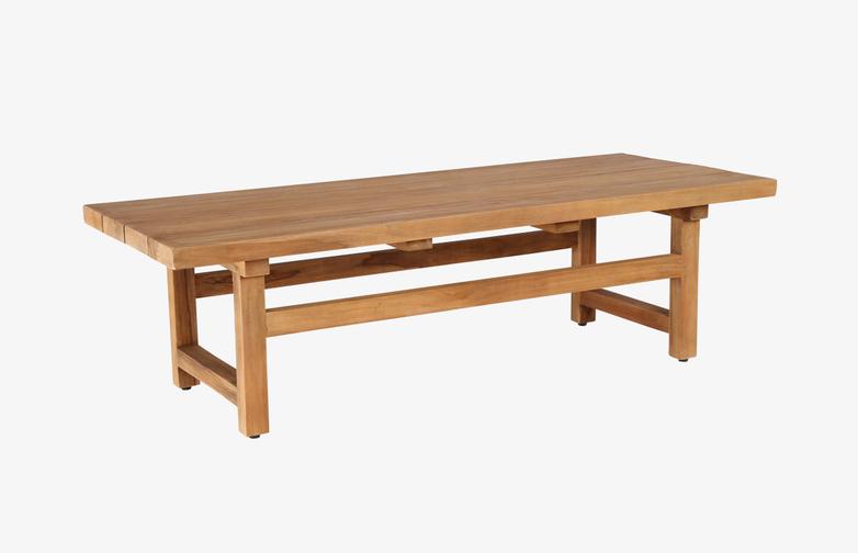 Julian Table