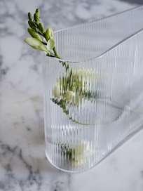 Mist Vases