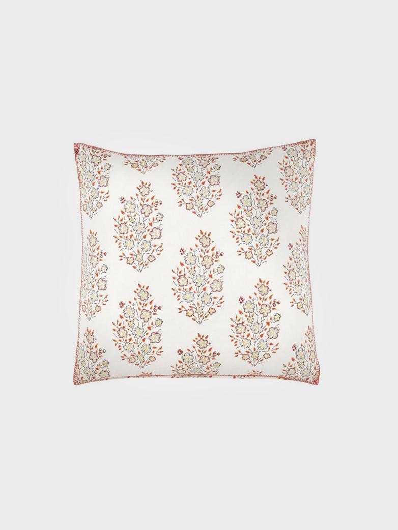 Camas Pillow