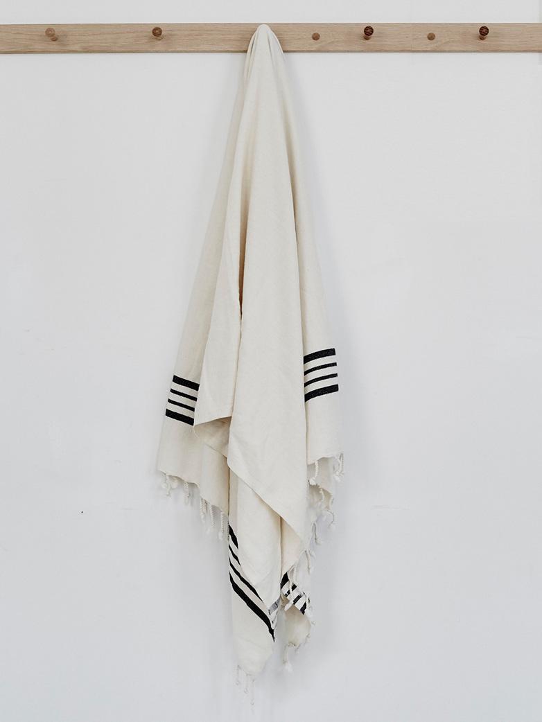 Hamam Beach Towel