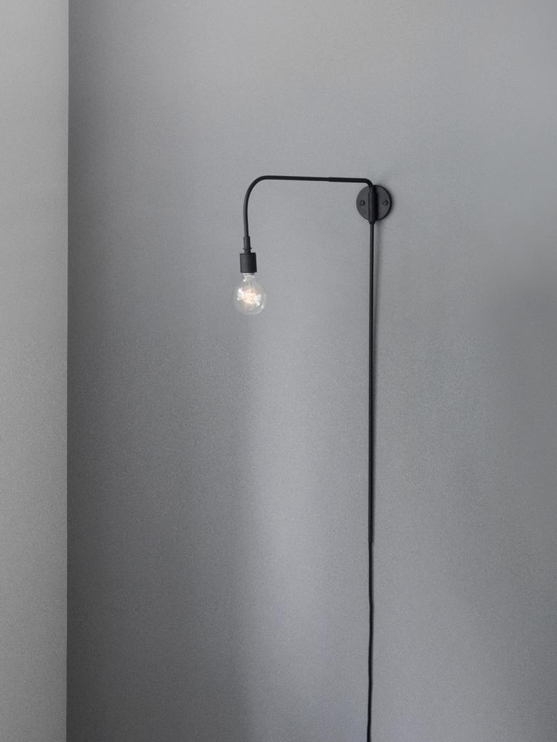 Tribeca Warren Wall Lamp