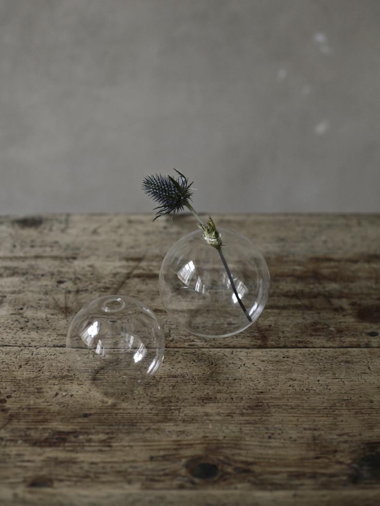Ball Vase