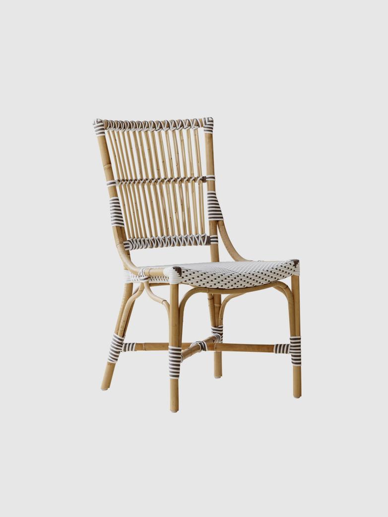 Monique Chair Outdoor