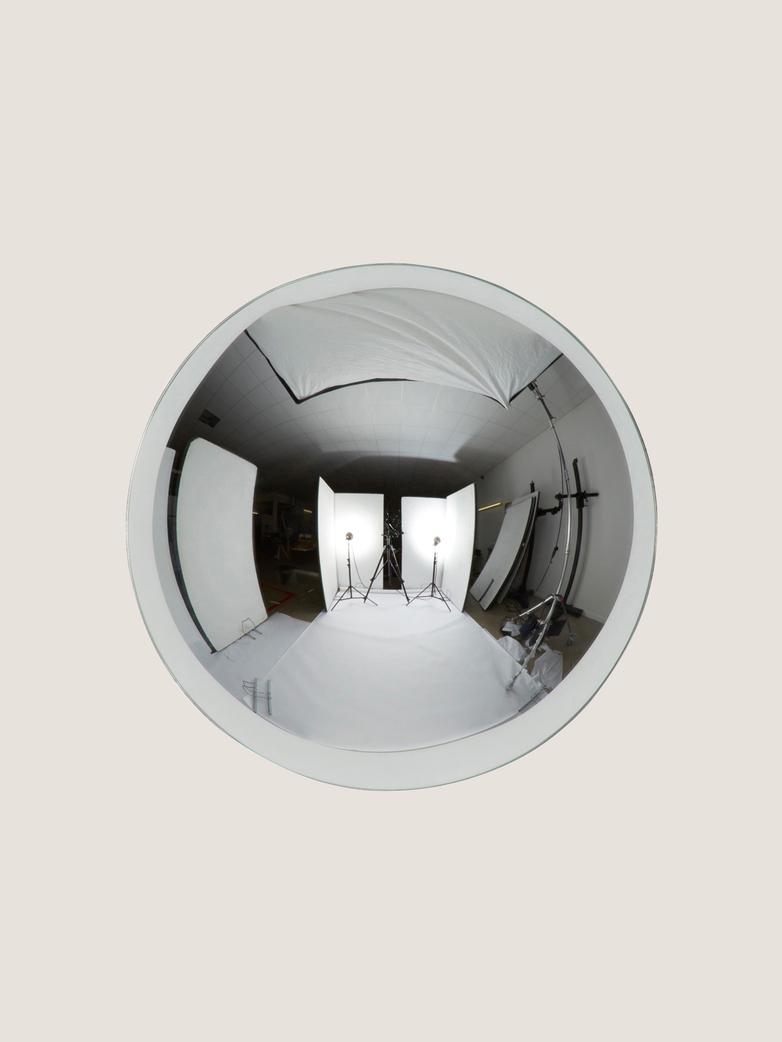 Dome Mirror Small