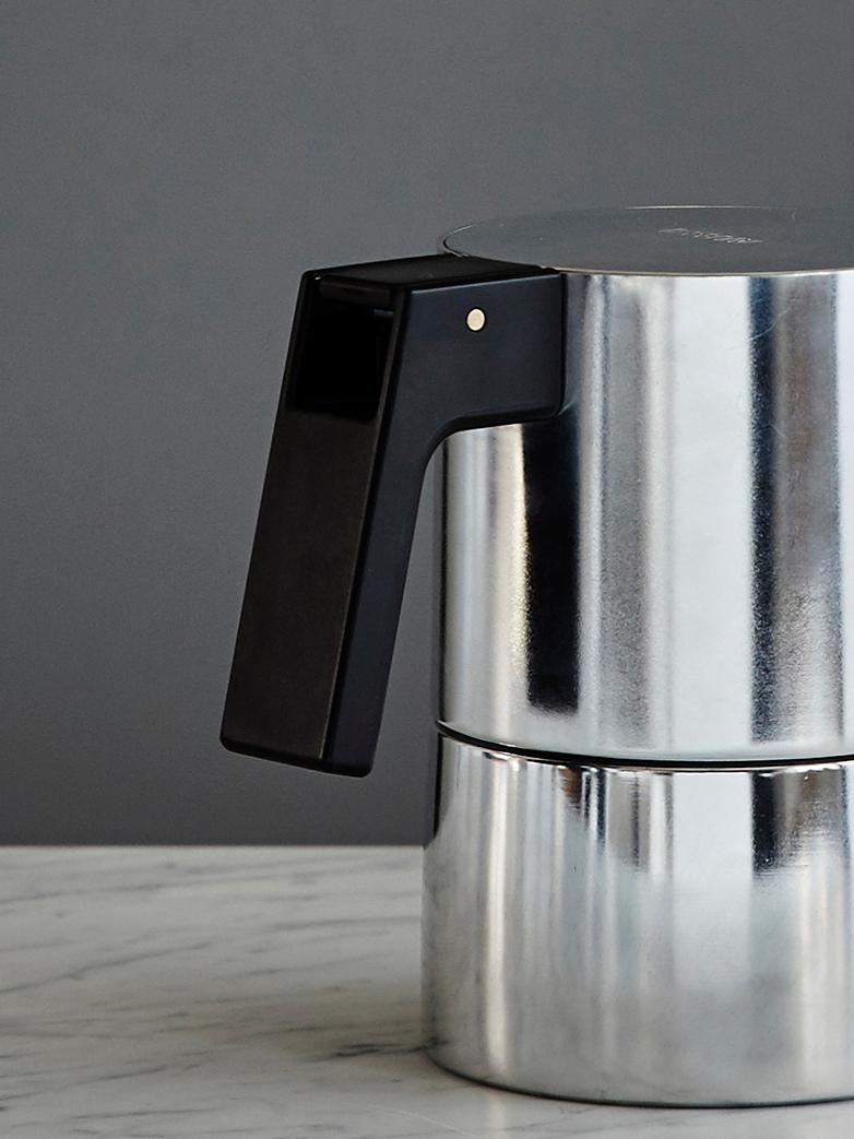 Pina Espresso Maker