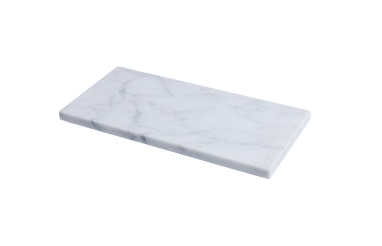 Chop Chop Marble Cutting Board - Large