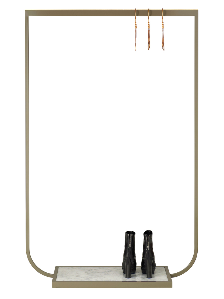 Tati Coat Rack 100