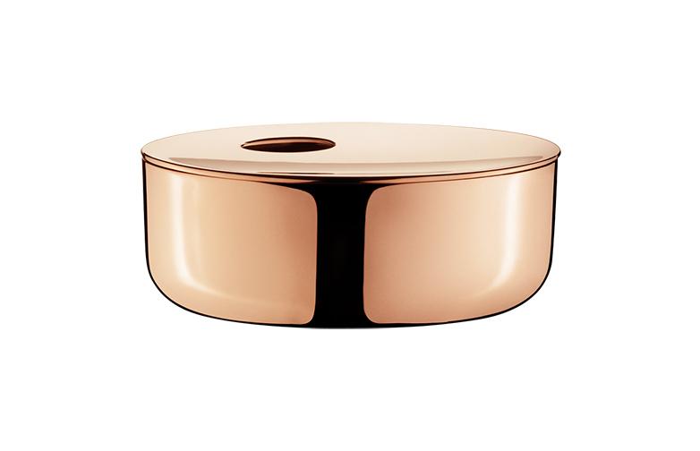 Ilse Container Copper / Small