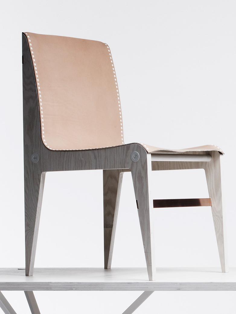 NEB chair 01