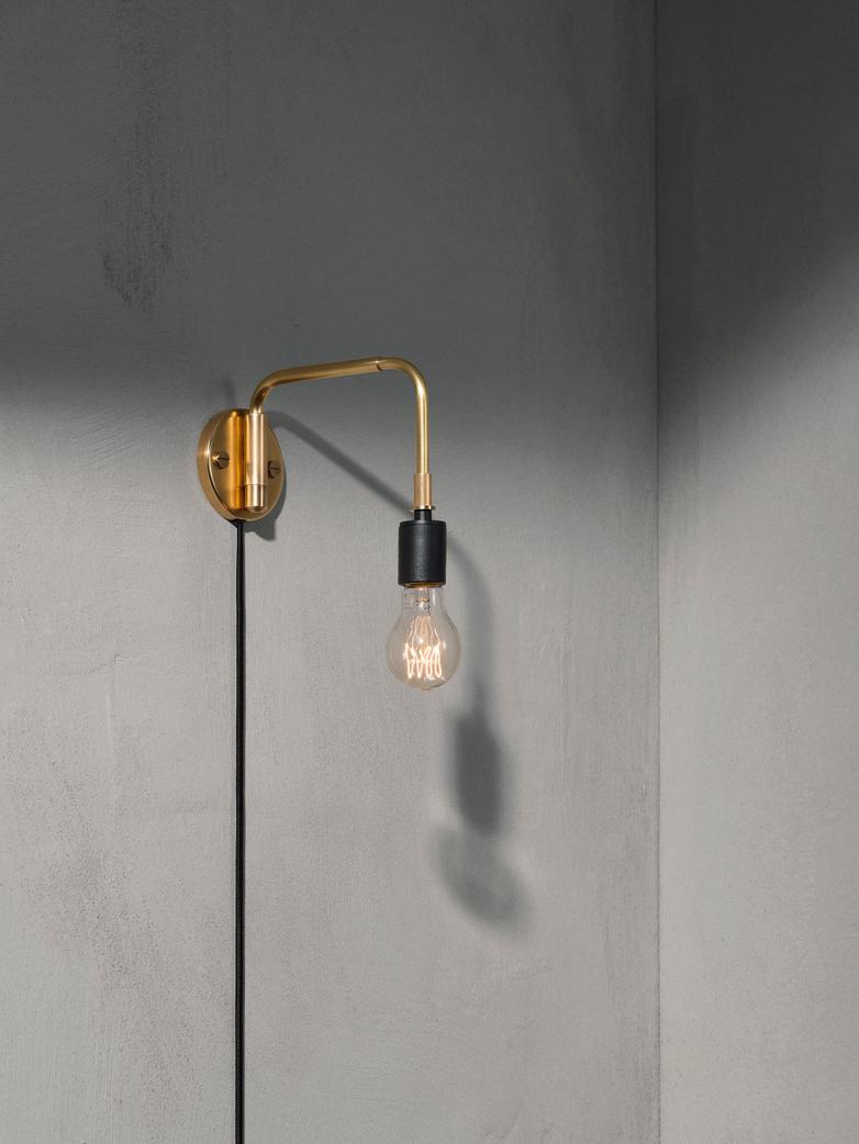 Tribeca Staple Lamp