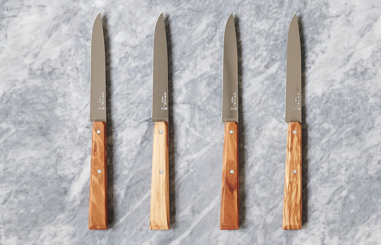 Southern Steak Knifes Set
