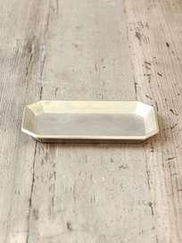 Ihada Stationery Trays Medium