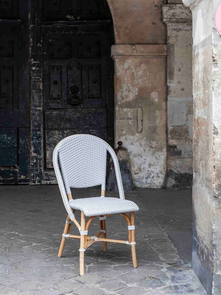 Sofie Chair