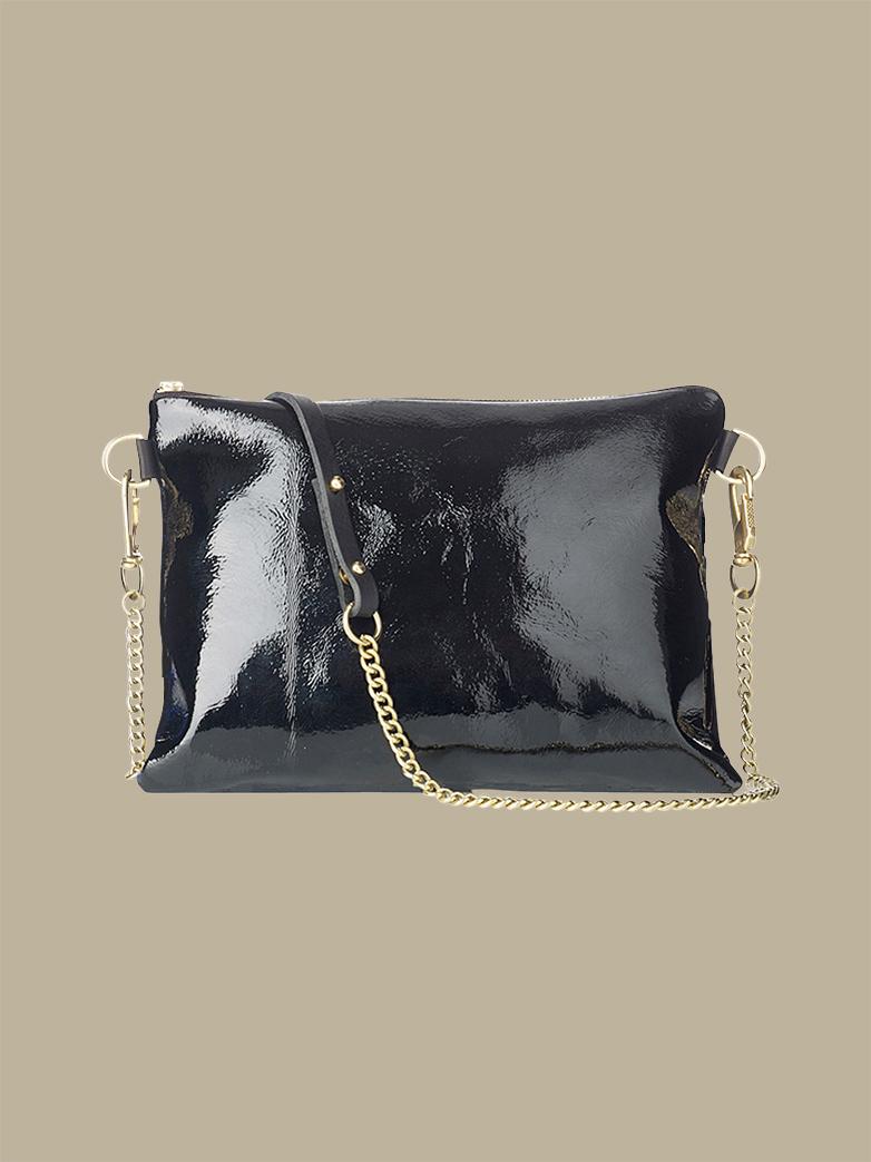 Clutch Bag no 52