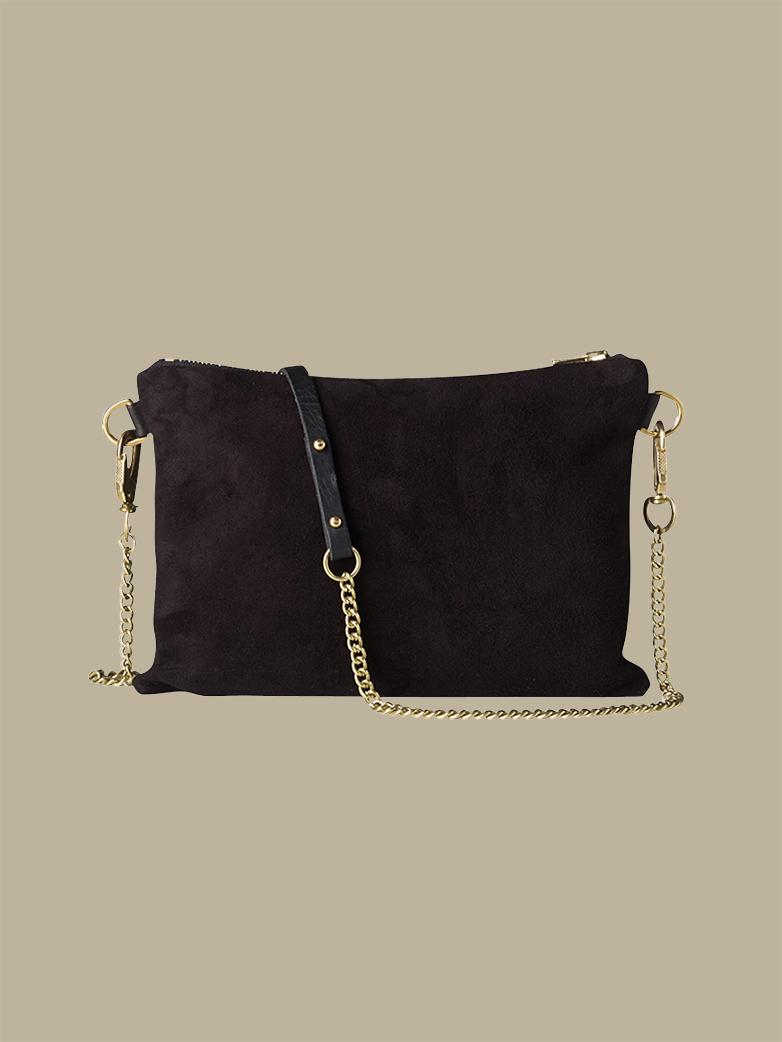 Clutch Bag no 54