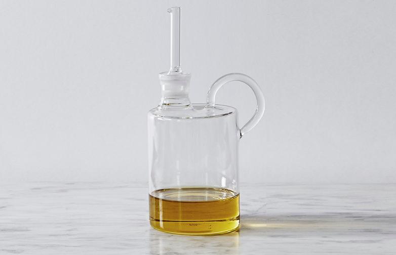 Tokio Oil Bottle
