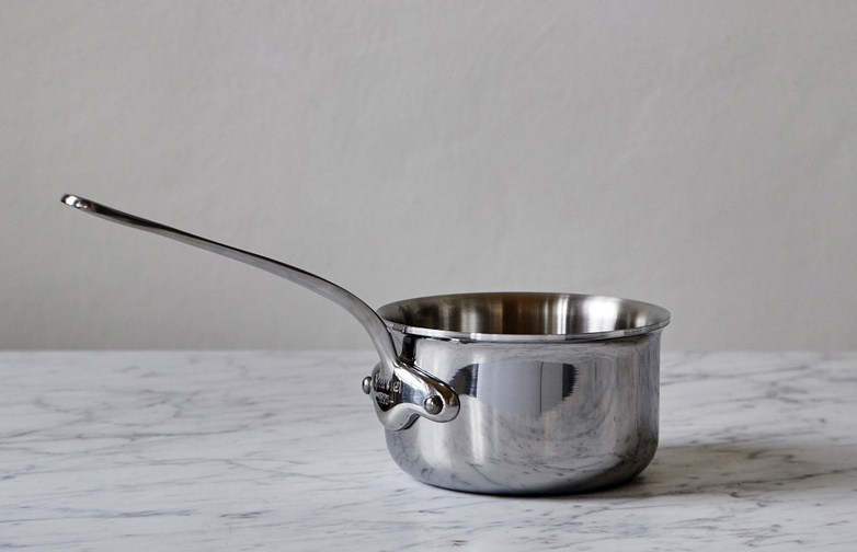 Cook Style Saucepan 2.5L