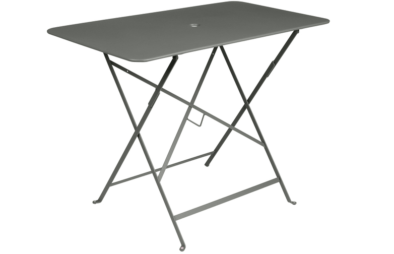 Bistro Folding Table 97x57 48 Rosemary