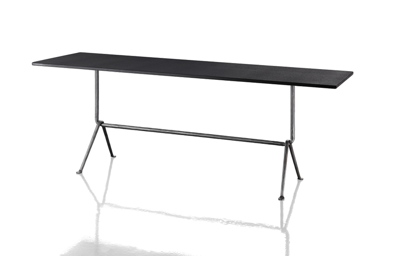 Officina Fratino Table